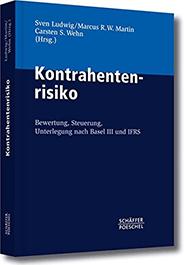 Cover Kontrahentenrisiko